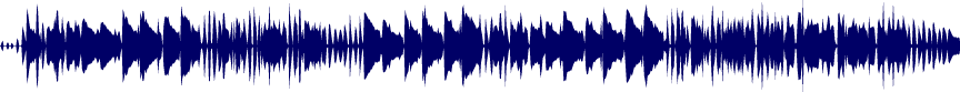waveform of track #21569
