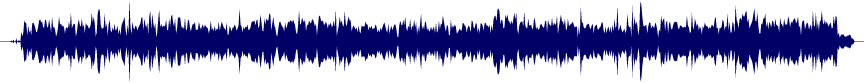 waveform of track #21578
