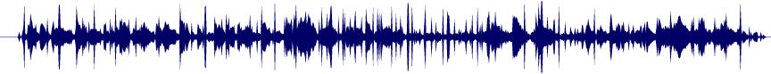 waveform of track #21586