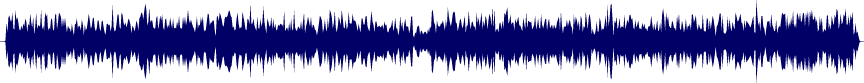 waveform of track #21589