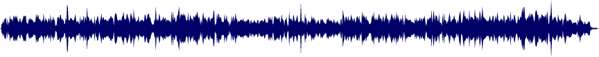 waveform of track #21590