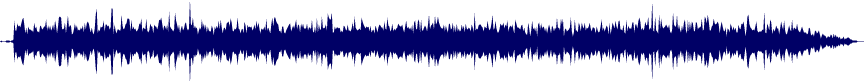 waveform of track #21593