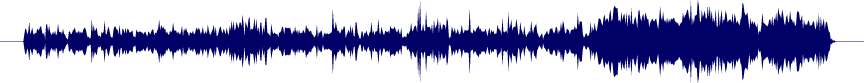 waveform of track #21598