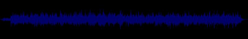 waveform of track #215351