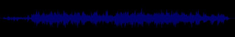 waveform of track #215676