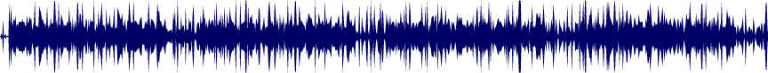 waveform of track #21602