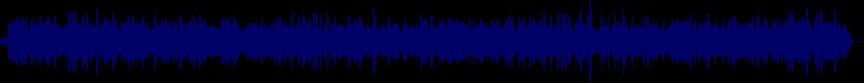 waveform of track #21606