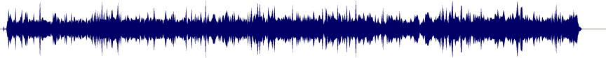 waveform of track #21614