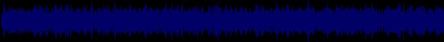 waveform of track #21617