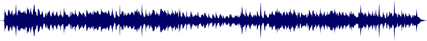 waveform of track #21625