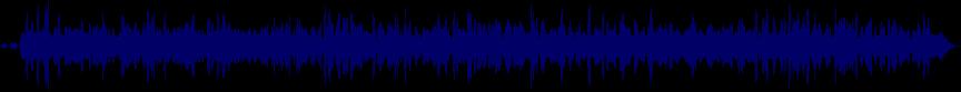 waveform of track #21628