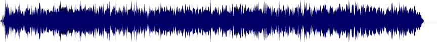 waveform of track #21630