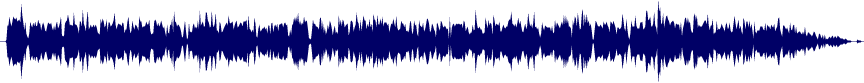 waveform of track #21632