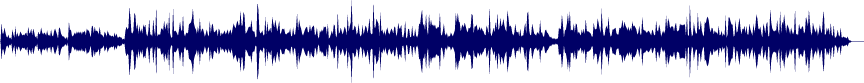 waveform of track #21633