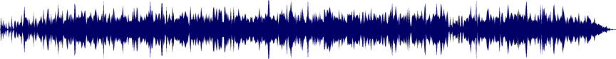 waveform of track #21635