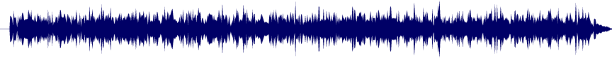 waveform of track #21637