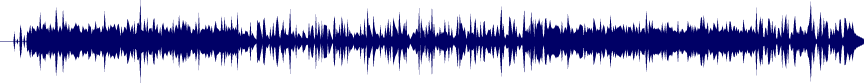 waveform of track #21643