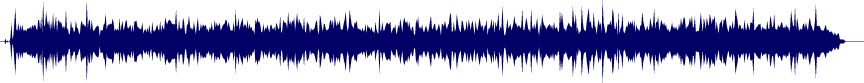 waveform of track #21645