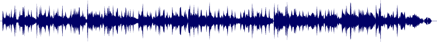 waveform of track #21650