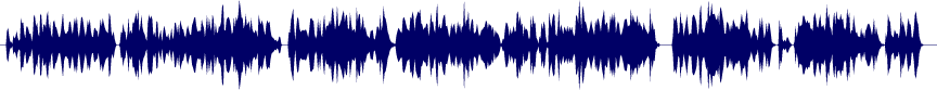 waveform of track #21653