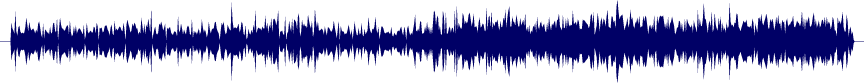 waveform of track #21654