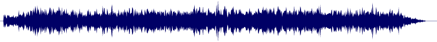 waveform of track #21658