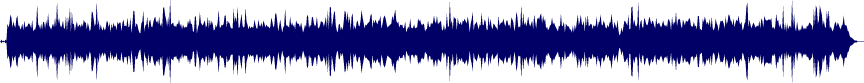waveform of track #21659