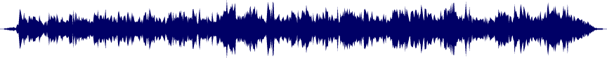 waveform of track #21660