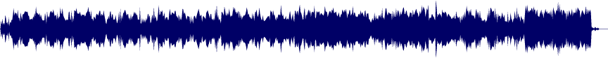 waveform of track #21661