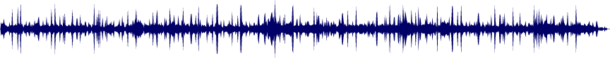 waveform of track #21663