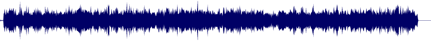 waveform of track #21666