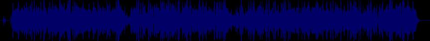 waveform of track #21668