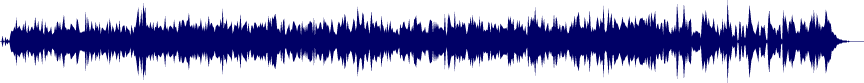 waveform of track #21670