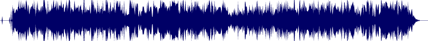 waveform of track #21671