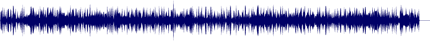 waveform of track #21675