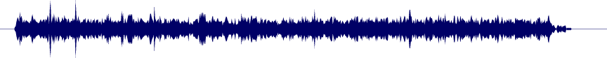 waveform of track #21682