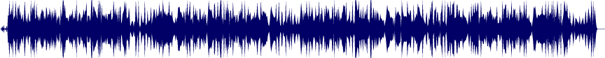 waveform of track #21684