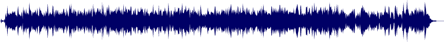 waveform of track #21685