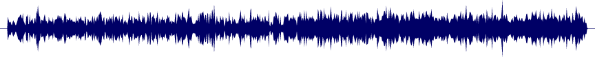 waveform of track #21691