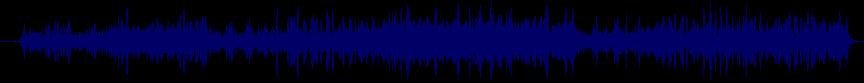 waveform of track #21698