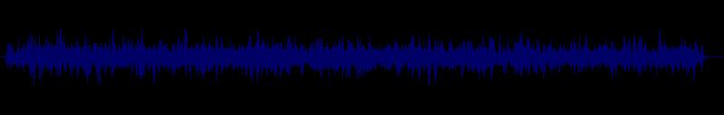 waveform of track #216313