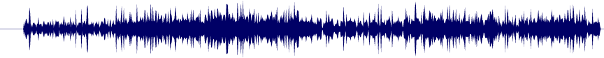 waveform of track #21710