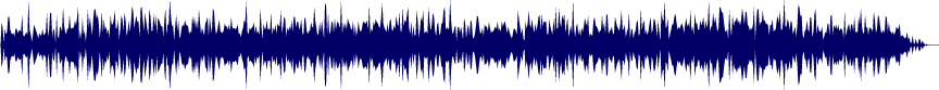 waveform of track #21711