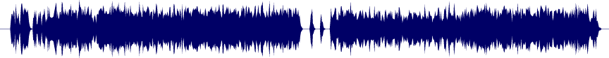waveform of track #21719