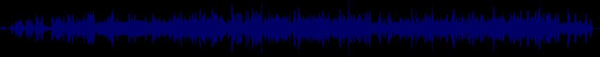 waveform of track #21721