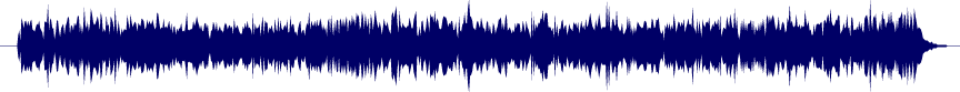 waveform of track #21724