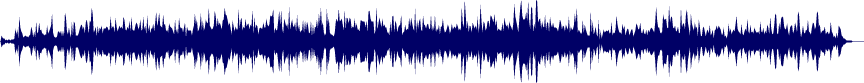 waveform of track #21732
