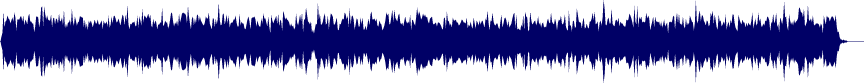 waveform of track #21741