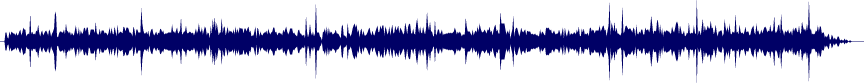 waveform of track #21743