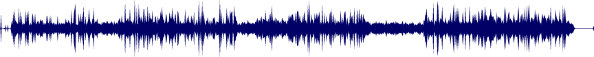 waveform of track #21744